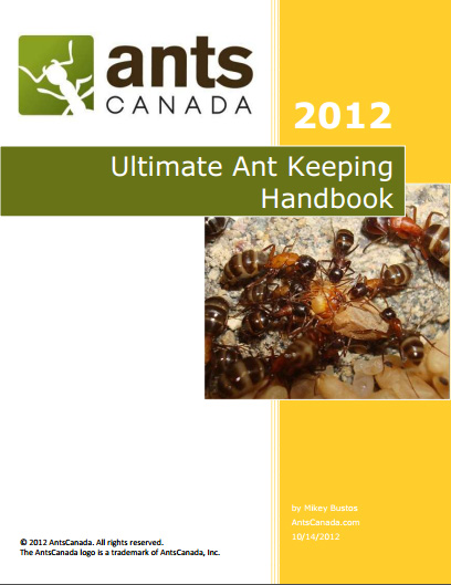 AntsCanada-Ultimate-Ant-Keeping-Handbook-Cover