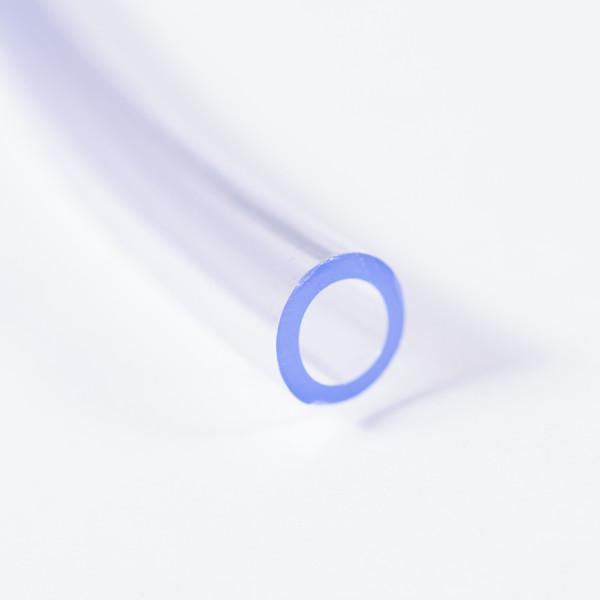"""AC Small Vinyl Tubing™ (inner diameter 1/4″ x outer diameter 3/8"""")"""
