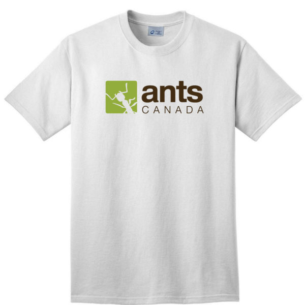 Ants-Canada front
