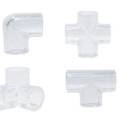 Connector Pack