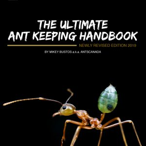AntsCanada E-Book Handbook Revised 2019