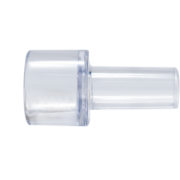AC Test Tube Adapter 1a